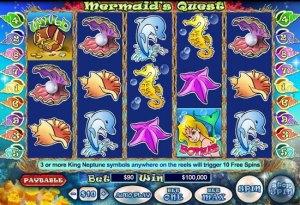 Casino Royale Sex Scene Xxx Hq Vids   Booketube.mobi Casino