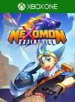 Nexomon: extinción
