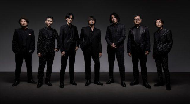 Nuevo equipo de desarrolladores de Yakuza Ryu Ga Gotoku