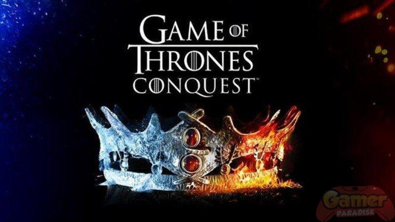 Game of Thrones: Conquest - Ab sofort mit eigenen Drachen!
