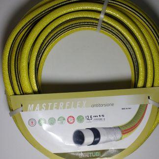 Masterflex κίτρινο
