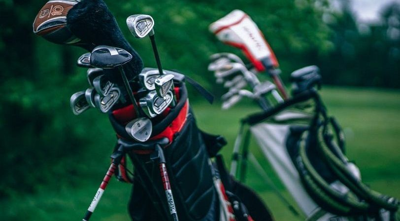 Golf Club Fitting tips