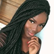 Braid Hairstyles For Black Women 15