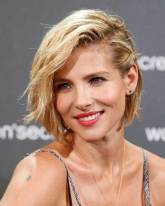 Celebrity Short Haircuts 2018 13