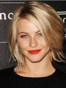 Celebrity Short Haircuts 2018 2