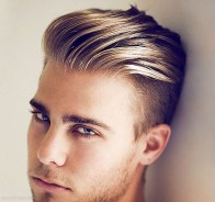 Cool Hairstyles for Men 2018 - Haircuts + Hairstyles 2018