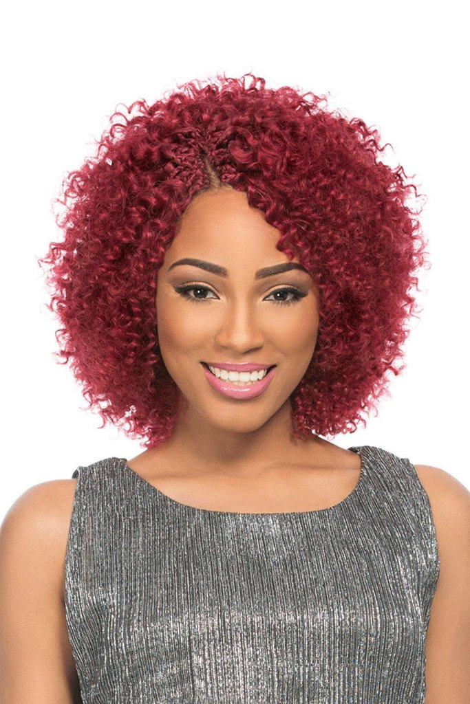 Crochet Braids 2018 Hairstyles Fashion And Clothing