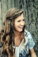 Cute Hairstyles For Girls 20