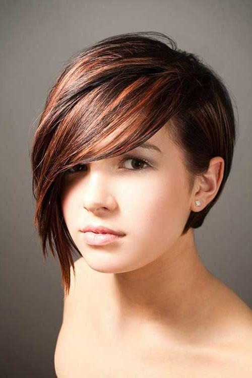 Best 25 teenage girl haircuts ideas only on pinterest no layers best 25 teenage girl haircuts ideas only on pinterest no layers inside cute short haircuts for teen girls winobraniefo Images