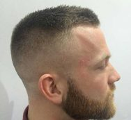 Haircuts For Men 32