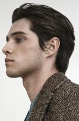 Haircuts For Men 38