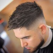 Haircuts For Men 6