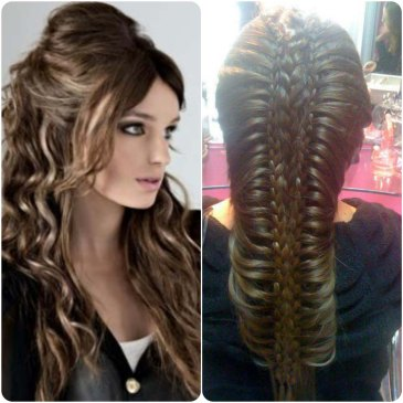 Hairstyles For Girls 12