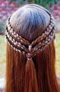 Hairstyles For Girls 21