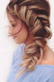 Hairstyles For Girls 7