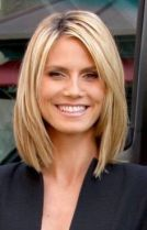Hairstyles For Women Over 40 37