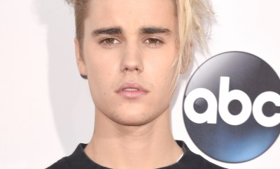 2015 American Music Awards Arrivals