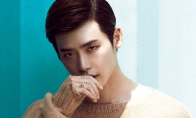 Korean Hairstyles For Men 2018 26