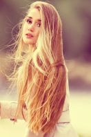 Long Hairstyles 2018 49