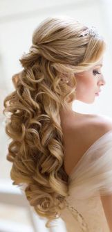 Long Hairstyles 2018 63
