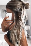 Long Hairstyles 2018 69