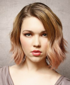 Medium Hairstyles For Women 36