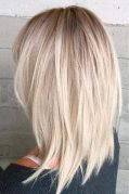Medium Length Hairstyles 10