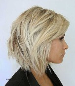 Short Angled Bob Hairstyles Round Faces Beautiful Best 25 Bob Haircut For Round Face Ideas On Pinterest