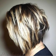 Layered Bob Hairstyles 2017 Fresh 100 New Bob Hairstyles 2016 2017 Short Hairstyles 2016 2017 Most Popular Short