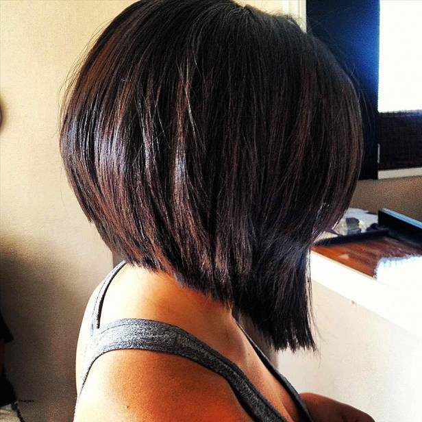 Images Of Stacked Bob Hairstyles New Bob Haircut Back View Image Collections Haircut Ideas For Women