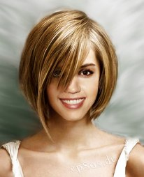 New Hairstyles For Women 21