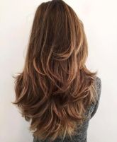 New Hairstyles For Women 31