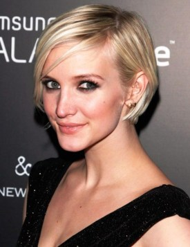 New Hairstyles For Women 33