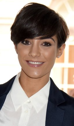 New Short Hairstyles 2018 24