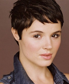 Pixie Cuts For Thick Hair 11
