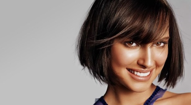 Short Bob Haircut 2018 25