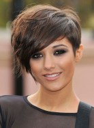 Short Haircuts For Girls 2018 Cute Short Hair