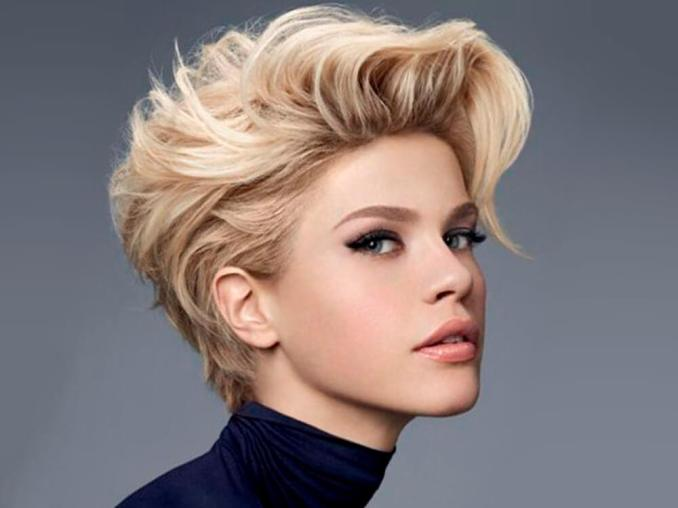 Image Result For Beautiful Haircuts For Long Hair
