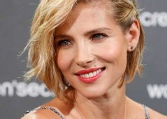 Short Hairstyles Celebrities 1