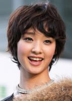 Short Hairstyles For Round Faces 2018 30