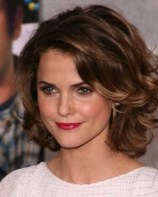 Short Hairstyles For Thick Hair 2018 28