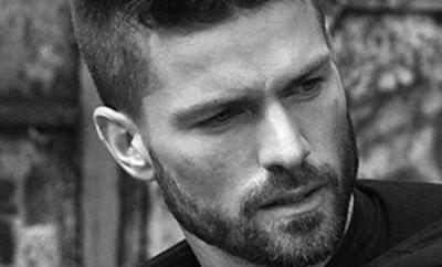 Short Hairstyles Men 2018 56