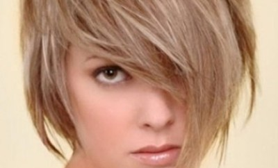 Short To Medium Hairstyles 23