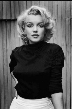 25 Short Vintage Hairstyles   Short Hairstyles 2016 2017   Most Regarding Vintage Hairstyle For Short Hair