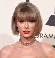 Taylor Swift Hairstyles 2018 15