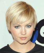 Very Short Bob Haircuts 2018 4
