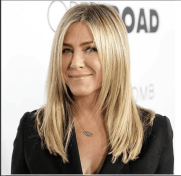 Jennifer Aniston Hairstyles 2018 1