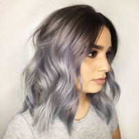 Short Hairstyles 2018 39