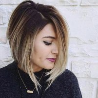 Short Hairstyles 2018 50