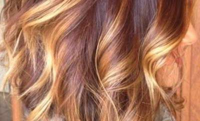 Short Ombre Hairstyles 2018 21